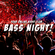 bass night thenight.fm image