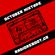 Radio Reboot: October's Mixtape image