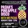 Pashas Pineapple Disco DJ ONES Birthday - 883.centreforce DAB+ - 02 - 08 - 2021 .mp3 image