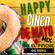 Happy Cinco De Mayo Mix by OG SERG image
