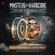 Paul Elstak & Never Surrender @ Masters Of Hardcore 2019 - Vault Of Violence (Mainstage) (30-03-2019 image