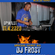 HOUSE OF PHAN2C - 11.4.2020 - DJ FROST image