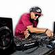 2018.08.25 -Best new dj music mixed image