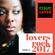 Lovers Rock 2017 - Reggae Lover - Episode 73 image