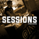New Music Sessions | Ink Bar Bournemouth | January 2015 image