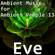 Ambient Music for Ambient People 13: Eve image