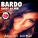 Bardo - Oh So Sexy - DJ Guest MIX image