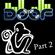 Doof - The New Monkey Classics Mix - Part 2 image