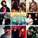 Hip-Hop Golden Years / Dj G.Fuel image