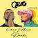 Chris Brown x Drake Mix image