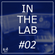In The Lab #2 image