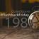 QUIETSTORM #FlashbackFriday 198 [Hour 2 / 07.21.07] image