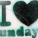 Yoga Playlist: Sunday Grace image