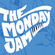 TB_ALVAREZ::  THE MONDAY JAM OCTUBRE 2019 image