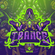 Rec-2021-02-21Trance vol 7 mixed by DJ Sonic Trance image