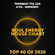 The Soul Energy House Chart top 40 of 2020 (No's 40 to 21) image