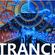 DJ DARKNESS - TRANCE MIX (EXTREME 23) image