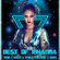 Best of Rihanna Mix, Rnb, Pop, Rock, EDM & Techno By Deejay Ortis image