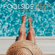 Poolside Deep - Mixed by Domenico Albanese image