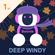 Deep Windy image