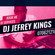 ULTIMATE WORSHIP EXPERIENCE [AFTER CHUCH EDITION] - DJ JEFREY KINGS. image