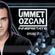 Ummet Ozcan Presents Innerstate EP 37 image