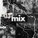 SOPHIXJ - THE MIX 001 image
