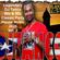 Legendary DJ Tanco -  80s & 90s Classic Party House Music 2020 Vol. 2 image