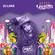 DJ LAKA MINIMIX - MPA #17 image