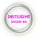 Deitlight Show 6 image