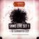 SNMS 97FM RADIOCITY LIVE (SET 1) image