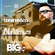 The sound of Formentera by BigTommy djset #2 :: Martes&Co. at Bananas&Co. Formentera image
