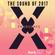 @DJOneF This Is 2017 @XOlufbra [R&B/Hip-Hop/House] image