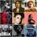 RL1.22.21 |  Music from Rhye, WheelUp, R+R=NOW, Jazmine Sullivan, Bicep, Andreya Triana & more image