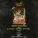@BOMBAYMIXNIGHTS PROMO 2019 // INSTAGRAM @ARVEEOFFICIAL image