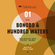 WeTalkMusic EP1 - Bonobo & Hundred Waters image