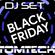 Black Friday Dj Set by TOMTECH //NOV 27 2020 // AMSTERDAM image