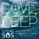 Love Deep #18- Bondi Beach image