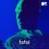 Calzedon Guy - MTV Presents The Fatal Drop Mixtape image
