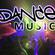 Dance #2# (Modern) image