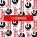 Chiskee x U-FM x DJS for Breakfast image