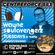 Wayne soulavengerz - 88.3 Centreforce DAB+ Radio - 01 - 12 - 2020 .mp3 image