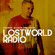 Lost World Radio 584 (with George Acosta) - 26 Agosto 2016 image