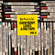 Fatboy Slim - Everybody Loves A Mixtape - Volume 6 (Brand New) image