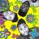 De La Soul Live Mix image