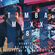DJ ELMAESTRO - TIMBA MIXX 8 image