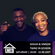 Shiloh & Simeon - Twinz In Session 19 OCT 2019 image