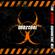 Oddzcore Uptempo Quarantine Mix (#004) image