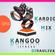 KANGOO CARDIO JUMP DEMO MIX- DJSAULIVAN.mp3 image