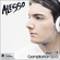 Alesso - Best Of Compilation (2013) image